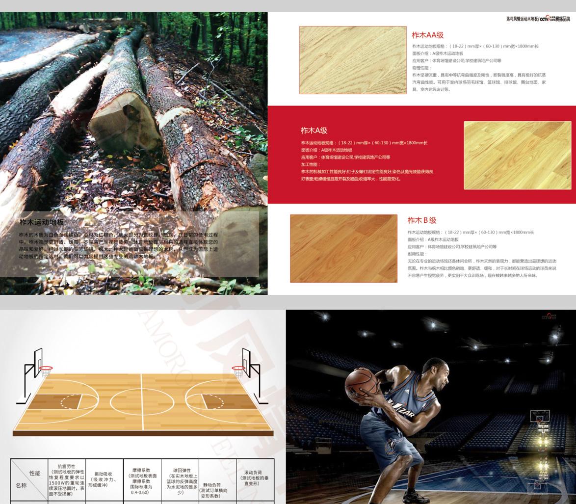 体育地板详情页_05.jpg